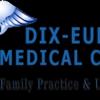 Dix-Eureka Medical