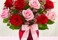 Ora Florist - Temple Hills, MD
