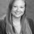 Edward Jones - Financial Advisor: Michelle Price