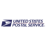 US Post Office Locations
