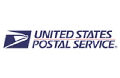 US Post Office - Paso Robles, CA