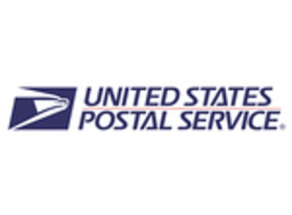 United States Postal Service - Bayville, NY