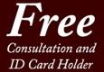 Roxanne Dijosie Insurance Agency LLC - Blackwood, NJ