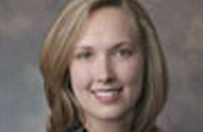 Dr. Stephanie Diane Shearer, DO - Lansdale, PA