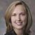 Dr. Stephanie Diane Shearer, DO
