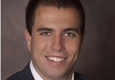 Owen Ricketts - Ameriprise Financial Services, Inc. - Midlothian, VA