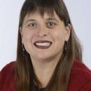 Elizabeth Doyle, MD