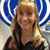 Allstate Insurance Agent: Loa Carroll-Hubbard