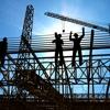 Hammerhead Contractors LLC