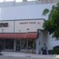 Magic City Cigars - Miami, FL