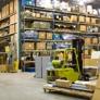 Rose Moving and Storage - Belleville, MI