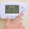 All Weather A/C & Heating