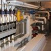 Atlantic Heating & Air Conditioning
