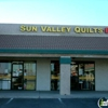 Sun Valley Quilts