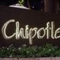 Chipotle Mexican Grill - Chicago, IL