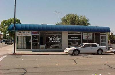 Way Up Art & Frame - Livermore, CA