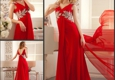 YZ Fashion & Bridal - Sun Valley, CA