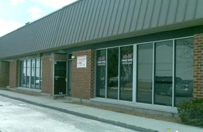 garage door suppliesGds Garage Door Supplies Inc Franklin Park IL 60131  YPcom