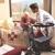 Senior Links Home Care