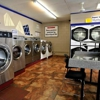 College Coin Laundry