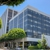 Primary Care Santa Monica Blvd - Santa Monica Family Physicians