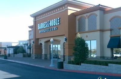 Barnes & Noble Booksellers - Las Vegas, NV