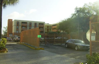 Douglas Gardens Community Mental Health Center Of Miami ...