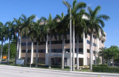 Liberty Power Tx Holdings - Fort Lauderdale, FL