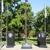 Joshua Memorial Park - Mortuary