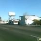 Classic Inn - Phoenix, AZ