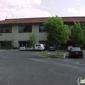 Great Oaks Water Co - San Jose, CA
