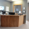Lowe Chiropractic Clinic