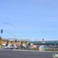 Valerio's Tropical Bake Shop - Union City, CA