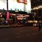 Ruby Tuesday - New York, NY