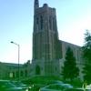 Church Street United Methodist Church