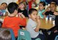 Kids' Corps, Inc. - Anchorage, AK