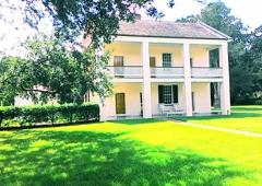 Cross Roofing & Construction Co Inc. - Savannah, GA. Government  conrtactor