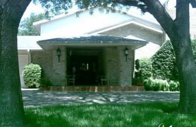 Bicameral Consultants Inc - Austin, TX