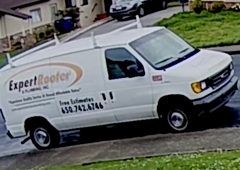 Expert Rooter & Plumbing, Inc. - South San Francisco, CA. Serving the community for 20 years.