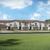 K Hovnanian Homes Enclave At Boca Dunes