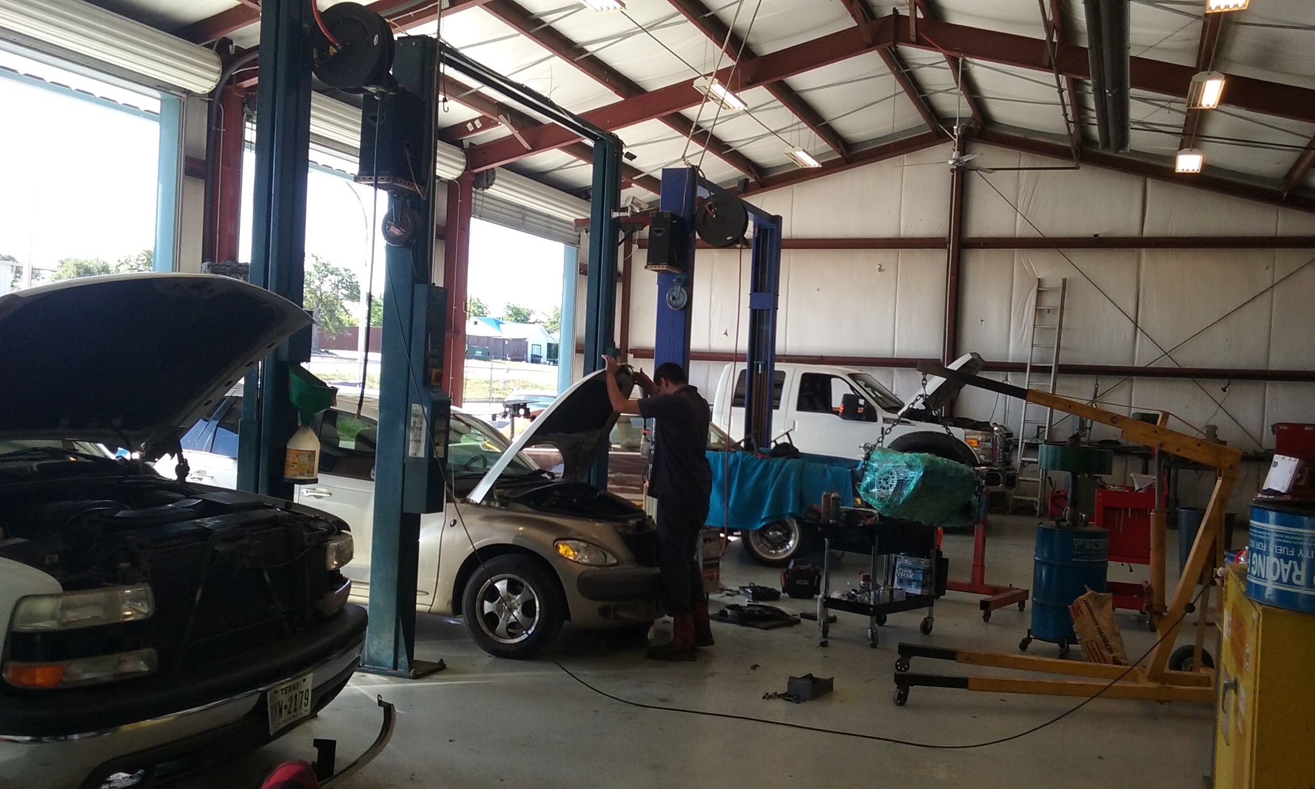 Affordable auto a c repair 3124 reagan dr fort worth tx 76116 affordable auto a c repair 3124 reagan dr fort worth tx 76116 yp solutioingenieria Gallery