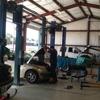 Affordable Auto & A C Repair