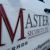 Master Security Inc