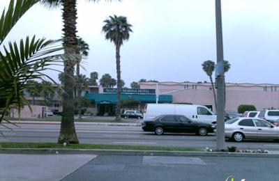 Freedom Church - Long Beach, CA
