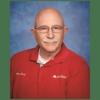 Brad Board - State Farm Insurance Agent