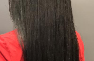 Elite Hair Salon - Hobe Sound, FL
