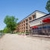 Holiday Inn Detroit Lakes - Lakefront