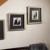 Framers Work Shop