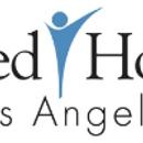 Kindred Hospital Los Angeles