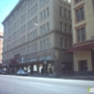 One Ten Broadway Building Office & Leasing Information - San Antonio, TX